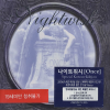 Nightwish - Once (Korean Special Edition) (2004) 320kbps