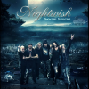Nightwish - Showtime, Storytime (Digibook) (2013) 320kbps