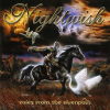 Nightwish - Tales From The Elvenpath (2004) 320kbps