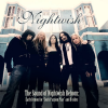 Nightwish - The Sound Of Nightwish Reborn (2008) 320kbps