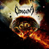 Obscura - Retribution (2006) 320kbps
