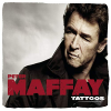 Peter Maffay - Tattoos (2010) 320kbps