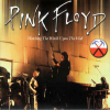 Pink Floyd - Watching The World Upon The Wall - Live London 1981 (2008) 320kbps