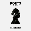 Poets of the Fall - Clearview (2016) 320kbps