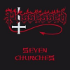 Possessed - Seven Churches (1985) 320kbps