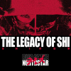Rise of the Northstar - The Legacy of Shi (2018) 320kbps