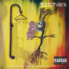 Seether - Isolate And Medicate (Deluxe Edition) (2014) 320kbps