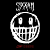 Sixx:A.M. - Live Is Beautiful (2008) 320kbps