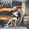 Sixx:A.M. - Prayers For The Damned (Vol.1) (2016) 320kbps