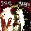 Sixx:A.M. - The Heroin Diaries Soundtrack (2007) 320kbps