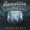 Symphony X - Iconoclast (Special Edition 2CD) (2011) 320kbps