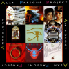 The Alan Parsons Project - Anthology (2002) 320kbps