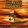The Alan Parsons Project - Golden Collection (2000) 320kbps