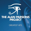 The Alan Parsons Project - Greatest Hits (2008) 320kbps