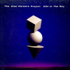 The Alan Parsons Project - Hits In The Sky (1992) 320kbps