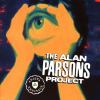 The Alan Parsons Project - Master Hits (1999) 320kbps