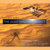 The Alan Parsons Project - Silence and I (The Very Best Of) (2003) 320kbps
