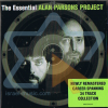 The Alan Parsons Project - The Essential Alan Parsons Project (Remastered, 3CD) (2007) 320kbps