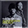 The Alan Parsons Project - The Essential Alan Parsons Project (2007) 320kbps