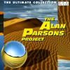 The Alan Parsons Project - The Ultimate Collection (1992) 320kbps