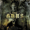 The Arrs - Héros Assassin (2009) 320kbps