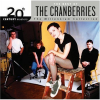 The Cranberries - 20th Century Masters - The Millennium Collection (2005) 320kbps