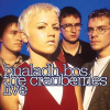 The Cranberries - Bualadh Bos - The Cranberries Live (2010) 320kbps