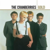 The Cranberries - Gold (2008) 320kbps