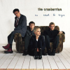The Cranberries - No Need to Argue (1994) 320kbps