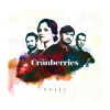 The Cranberries - Roses (Special Benelux Edition) (2012) 320kbps