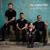 The Cranberries - Something Else (2017) 320kbps