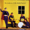 The Cranberries - To the Faithful Departed (1996) 320kbps