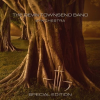 The Devin Townsend Band - Synchestra (Special Edition) (2006) 320kbps