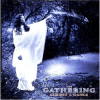 The Gathering - Almost A Dance (1993) 320kbps