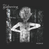 The Gathering - Home (2006) 320kbps