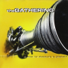 The Gathering - How To Measure A Planet (1998) 320kbps
