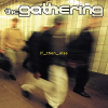 The Gathering - if_then_else (2000) 320kbps