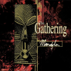 The Gathering - Mandylion (1995) 320kbps