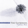 The Gathering - Nighttime Birds (1997) 320kbps