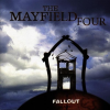 The Mayfield Four - Fallout (1998) 320kbps