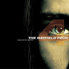 The Mayfield Four - Second Skin (2001) 320kbps