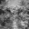 The Neighbourhood - I Love You (Limited Edition) (2013) 320kbps