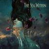 The Sea Within - The Sea Within (Deluxe Edition) (2018) 320kbps