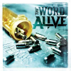 The Word Alive - Life Cycles (2012) 320kbps