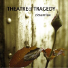 Theatre of Tragedy - Closure Live (2001) 320kbps