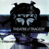 Theatre of Tragedy - Musique (2000) 320kbps