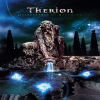 Therion - Celebrators Of Becoming (2006) 320kbps
