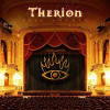 Therion - Live Gothic (2008) 320kbps