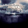 Thousand Sun Sky - The Aurora Complex (2019) 320kbps