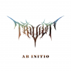 Trivium - Ember To Inferno (Ab Initio) (Compilation) (2016) 320kbps